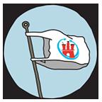 logo-top-144